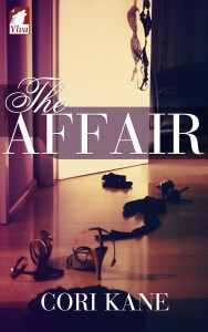 the-affair-two-edited-no-shadow