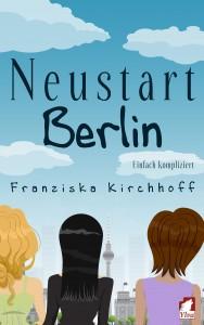 Cover_Neustart-Berlin