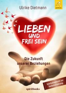 cover-liebenundfreisein