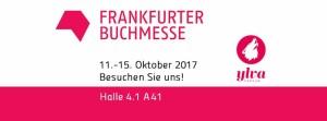 Banner_Buchmesse